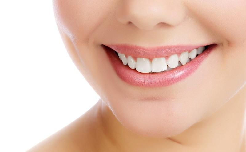 cosmetic dentistry  Rensselaer, IN