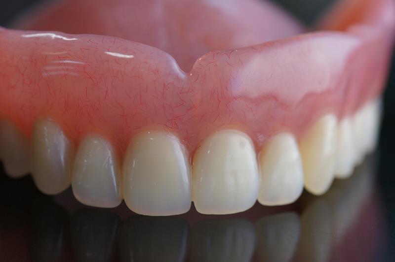 Dentures  Rensselaer, IN