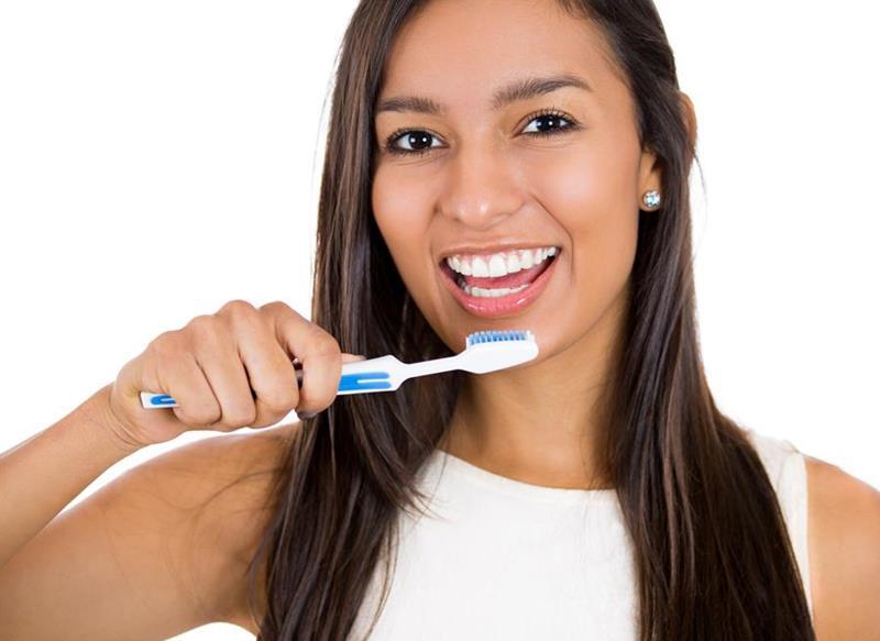Preventative Dentistry  Rensselaer, IN