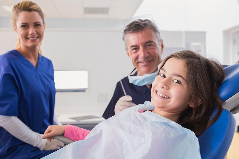 Sedation Dentistry  Rensselaer, IN